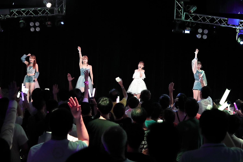 夏焼雅ファンスレ#400 YouTube動画>2本 ->画像>370枚