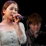 吉川友LIVE〜Spring Voice 〜