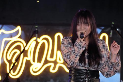 Hina(永井日菜)